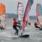 Le pôle Espoirs brille sur la coupe de France de Funboard 2018