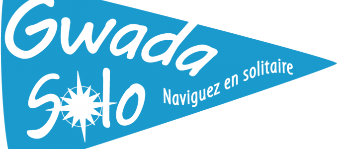 Gwada Solo