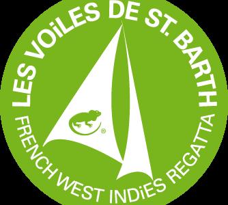 Les Voiles de Saint Barth 2018