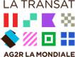 Transat AG2R La Mondiale 2018